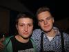 goegginer-bierfest-2014-party-frontal-35
