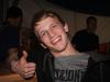 goegginer-bierfest-2014-party-frontal-36