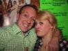 goegginer-bierfest-2014-party-frontal-38