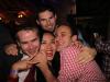 goegginer-bierfest-2014-party-frontal-39