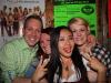 goegginer-bierfest-2014-party-frontal-40