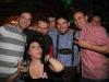 goegginer-bierfest-2014-party-frontal-41