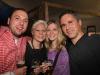 goegginer-bierfest-2014-party-frontal-43