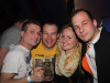 goegginer-bierfest-2014-party-frontal-44
