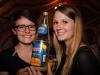 goegginer-bierfest-2014-party-frontal-46