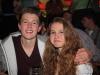 goegginer-bierfest-2014-party-frontal-48