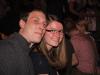 goegginer-bierfest-2014-party-frontal-53