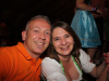 goegginer-bierfest-2014-party-frontal-55