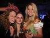 goegginer-bierfest-2014-party-frontal-56