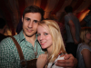 goegginer-bierfest-2014-party-frontal-57
