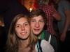 goegginer-bierfest-2014-party-frontal-58
