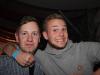 goegginer-bierfest-2014-party-frontal-59