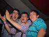 goegginer-bierfest-2014-party-frontal-60