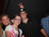 goegginer-bierfest-2014-party-frontal-63