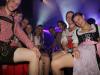 goegginer-bierfest-2014-party-frontal-64