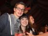 goegginer-bierfest-2014-party-frontal-66