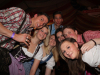 goegginer-bierfest-2014-party-frontal-70