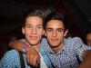 goegginer-bierfest-2014-party-frontal-73