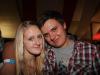 goegginer-bierfest-2014-party-frontal-74