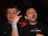 goegginer-bierfest-2014-party-frontal-75