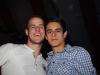goegginer-bierfest-2014-party-frontal-76