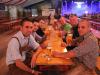 goegginer-bierfest-2014-party-tanz-in-den-mai-01