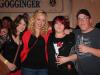 goegginer-bierfest-2014-party-tanz-in-den-mai-03
