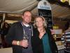 goegginer-bierfest-2014-party-tanz-in-den-mai-04