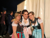 goegginer-bierfest-2014-party-tanz-in-den-mai-05
