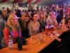 goegginer-bierfest-2014-party-tanz-in-den-mai-07