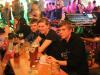 goegginer-bierfest-2014-party-tanz-in-den-mai-08