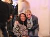 goegginer-bierfest-2014-party-tanz-in-den-mai-09