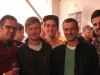 goegginer-bierfest-2014-party-tanz-in-den-mai-10