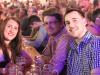 goegginer-bierfest-2014-party-tanz-in-den-mai-11