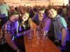 goegginer-bierfest-2014-party-tanz-in-den-mai-12