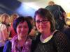 goegginer-bierfest-2014-party-tanz-in-den-mai-13