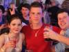 goegginer-bierfest-2014-party-tanz-in-den-mai-16