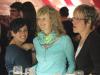 goegginer-bierfest-2014-party-tanz-in-den-mai-17