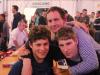 goegginer-bierfest-2014-party-tanz-in-den-mai-18