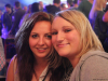 goegginer-bierfest-2014-party-tanz-in-den-mai-19