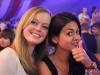 goegginer-bierfest-2014-party-tanz-in-den-mai-20