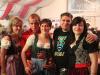 goegginer-bierfest-2014-party-tanz-in-den-mai-21