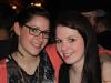 goegginer-bierfest-2014-party-tanz-in-den-mai-22